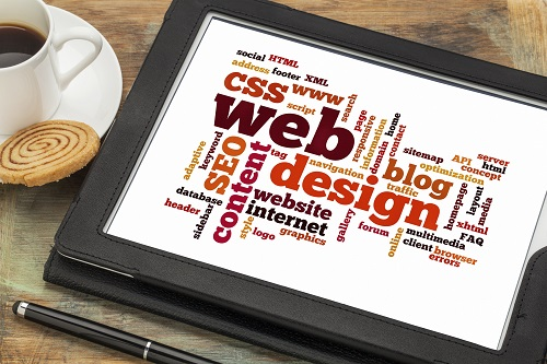 Ways of Obtaining the Best Web Design Company